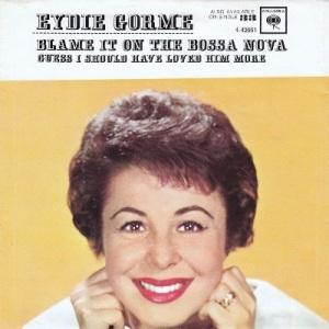 1963: U.S. Charts Hot 100 #7 R&B #16 U.K. #32