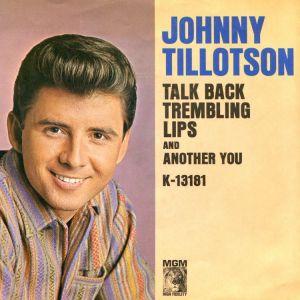 1963 - tillotson - #7