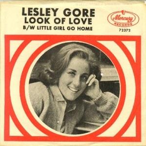 1964: U.S. Charts Hot 100 #27