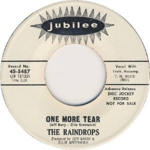1964: U.S. Charts Hot 100 #97