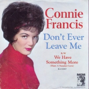 1964: U.S. Charts Hot 100 #42