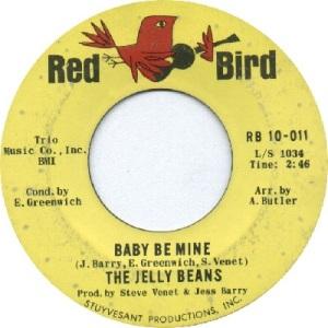 1964: U.S. Charts Hot 100 #51