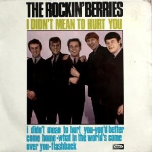 1964: UK Charts #43