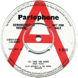 1965: U.K. #42