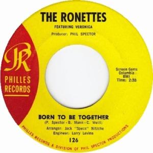 1965: U.S. Charts Hot 100 #52