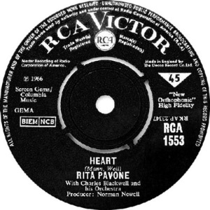 1966: U.K. #27
