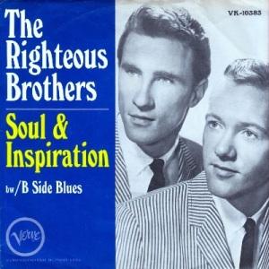 1966: U.S. Charts Hot 100 #1 R&B #13 U.K. #15
