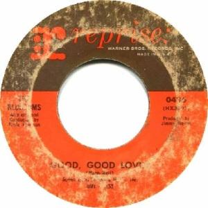 1985: U.S. Charts Bubbling Under #101