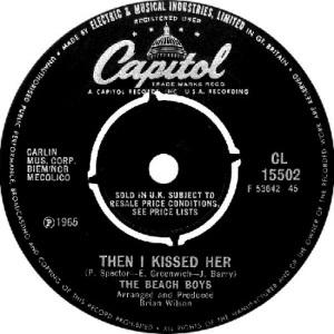 1967: UK Charts #4