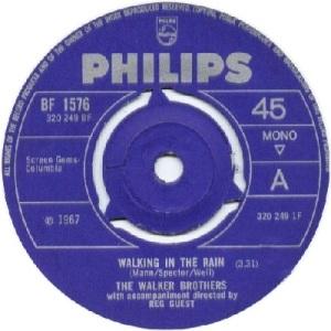 1967: U.K. #26