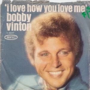 1968: U.S. Charts Hot 100 #9