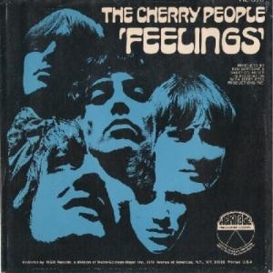 1969: U.S. Charts Bubbling Under #134