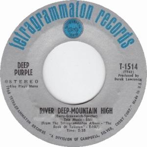1969: U.S. Charts Hot 100 #53