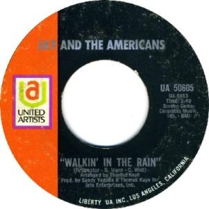1969: U.S. Charts Hot 100 #19