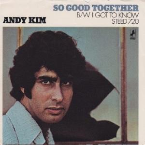1969: U.S. Charts Hot 100 #36