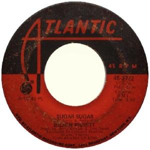 1970: U.S. Charts Hot 100 #24 R&B #4
