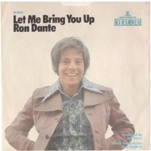 1970: U.S. Charts Bubbling Under #102