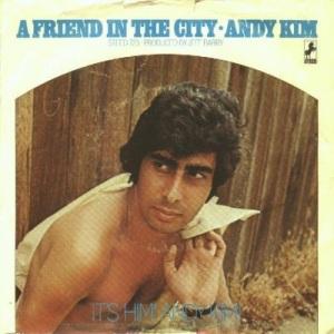 1970: U.S. Charts Hot 100 #90