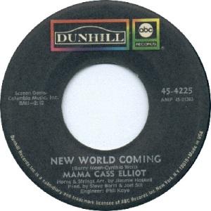 1970: U.S. Charts Hot 100 #42