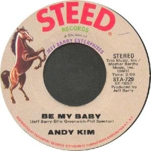1970: U.S. Charts Hot 100 #17