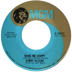 1971:  U.S. Charts Hot 100 #80