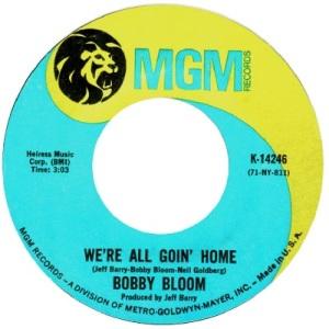 1971:  U.S. Charts Hot 100 #93