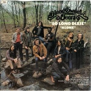 1972: U.S. Charts Hot 100 #44