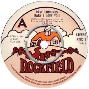1972: UK Charts #8