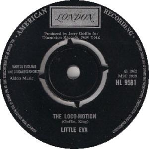 1972: U.K. Charts - #11