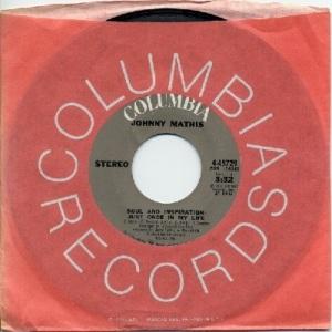 1972: U.S. Charts Adult #37
