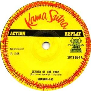 1972: UK Charts #32