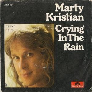 1973: U.K. Charts - #51