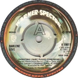 1974: UK Charts #51