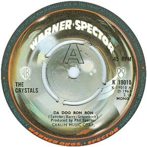1974: UK Charts #15