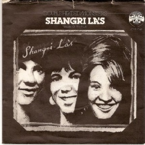 1976 - AUG - shangri las - leader uk 7