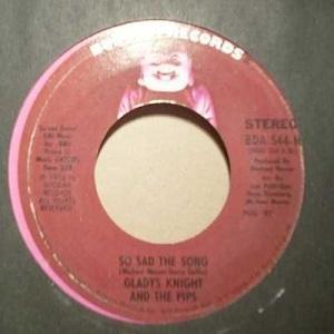 1976: U.S. Charts - Hot 100 #47 - R&B 12 UK #20