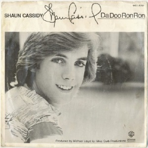 1977: US Charts Hot 100 #1