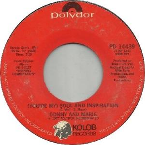 1977: U.S. Charts Hot 100 #38