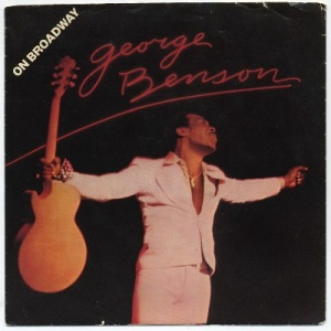 1978: U.S. Charts Hot 100 #7 R&B 2
