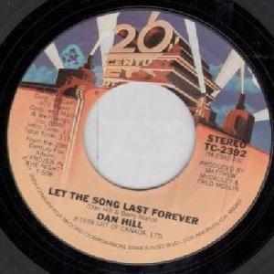 1978: U.S. Charts Hot 100 #91