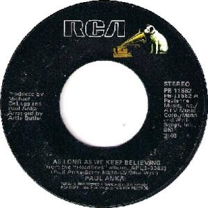 1979: U.S. Charts Adult #29