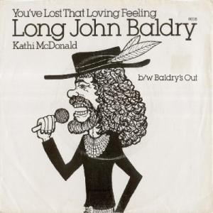 1979: U.S. Charts Hot 100 #89