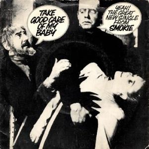 1980: UK Charts #34