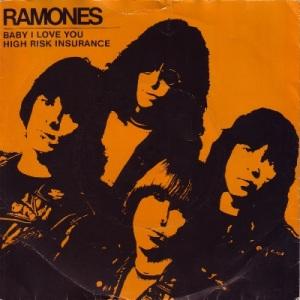 1980: UK Charts #8