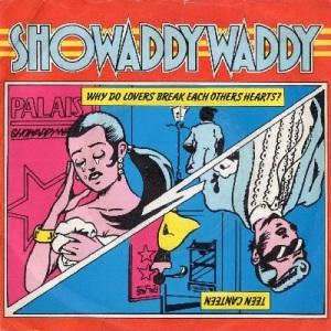 1980: UK Charts #22