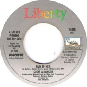 1981: U.S. Charts - C&W #53