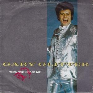 1981: UK Charts #39
