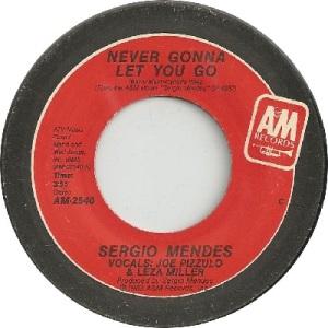 1983: U.S. Charts Hot 100 #4 R&B #28