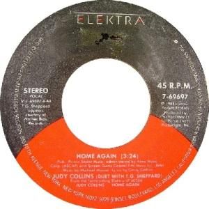1984: U.S. Charts - C&W #57