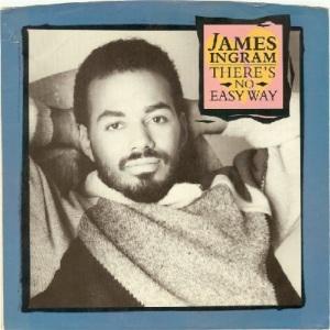1984: U.S. Charts Hot 100 #58 R&B #14